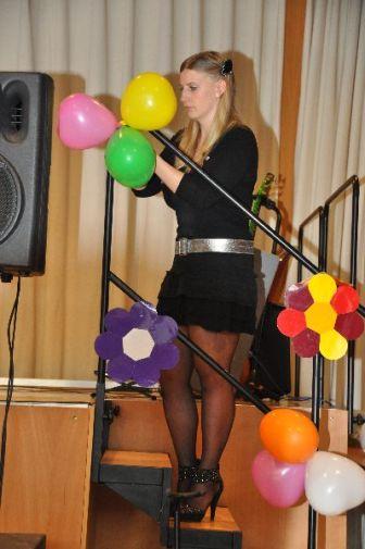 10. Jahre Musikschule Coda 1.3.14 (111)