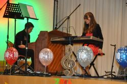 10. Jahre Musikschule Coda 1.3.14 (129)