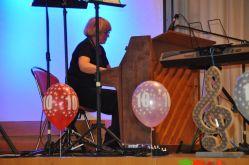10. Jahre Musikschule Coda 1.3.14 (147)