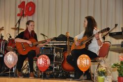 10. Jahre Musikschule Coda 1.3.14 (169)