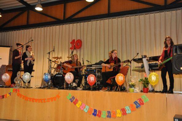 10. Jahre Musikschule Coda 1.3.14 (180)