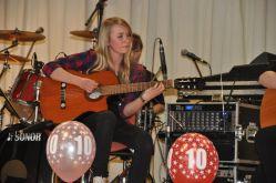 10. Jahre Musikschule Coda 1.3.14 (183)