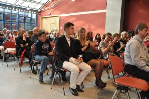 10. Jahre Musikschule Coda 1.3.14 (192)