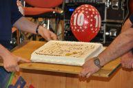 10. Jahre Musikschule Coda 1.3.14 (281)