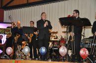 10. Jahre Musikschule Coda 1.3.14 (349)