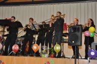 10. Jahre Musikschule Coda 1.3.14 (353)