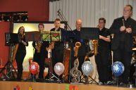 10. Jahre Musikschule Coda 1.3.14 (354)