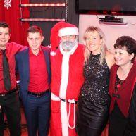 Weihnachtsfeier Coda 2014 (100)