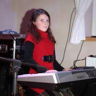 Weihnachtsfeier Coda 2014 (15)