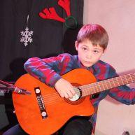 Weihnachtsfeier Coda 2014 (27)