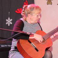 Weihnachtsfeier Coda 2014 (4)