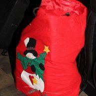 Weihnachtsfeier Coda 2014 (51)