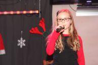 Weihnachtsfeier Coda 2014 (53)
