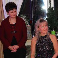 Weihnachtsfeier Coda 2014 (55)