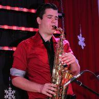 Weihnachtsfeier Coda 2014 (67)
