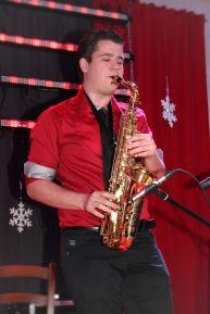 Weihnachtsfeier Coda 2014 (68)
