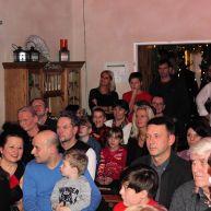 Weihnachtsfeier Coda 2014 (75)