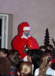 Weihnachtsfeier Coda 2014 (76)