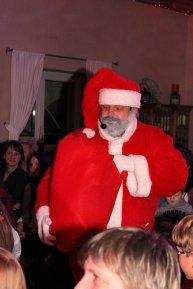 Weihnachtsfeier Coda 2014 (77)