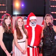 Weihnachtsfeier Coda 2014 (78)