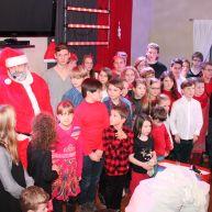 Weihnachtsfeier Coda 2014 (80)