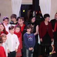 Weihnachtsfeier Coda 2014 (81)