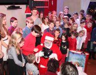 Weihnachtsfeier Coda 2014 (82)