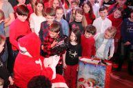 Weihnachtsfeier Coda 2014 (83)
