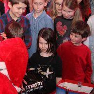Weihnachtsfeier Coda 2014 (84)
