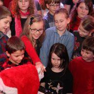 Weihnachtsfeier Coda 2014 (85)