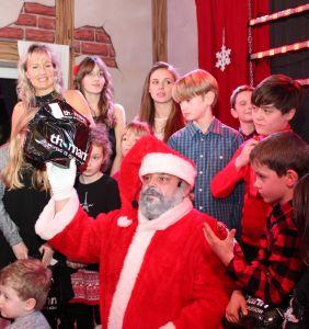 Weihnachtsfeier Coda 2014 (86)
