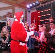 Weihnachtsfeier Coda 2014 (87)