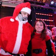 Weihnachtsfeier Coda 2014 (89)