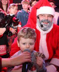 Weihnachtsfeier Coda 2014 (91)