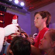 Weihnachtsfeier Coda 2014 (93)