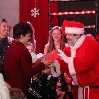 Weihnachtsfeier Coda 2014 (95)
