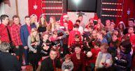 Weihnachtsfeier Coda 2014 (96)