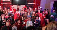 Weihnachtsfeier Coda 2014 (97)