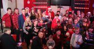 Weihnachtsfeier Coda 2014 (98)