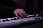 Weihnachtsfeier Musikschule 13.12.14 (133)