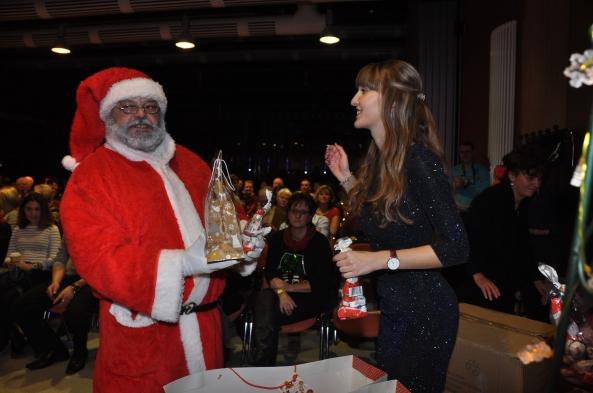 weihnachtsfeier-17-12-2016-410