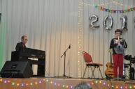 Weihnachtsfeier Coda 20.12.18 (178)