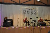Weihnachtsfeier Coda 20.12.18 (232)
