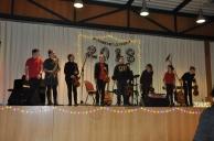Weihnachtsfeier Coda 20.12.18 (285)