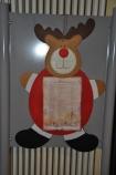 Weihnachtsfeier Coda 20.12.18 (473)
