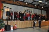 Weihnachtsfeier Coda 20.12.18 (627)