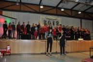 Weihnachtsfeier Coda 20.12.18 (639)