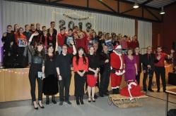 Weihnachtsfeier Coda 20.12.18 (756)