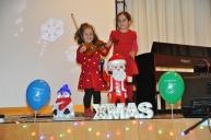 Coda Weihnachtsfeier 14.12.19 (136)