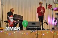 Coda Weihnachtsfeier 14.12.19 (153)